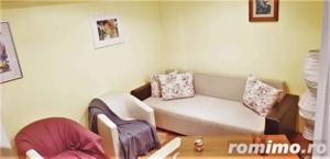 Apartament 4 camere, 100 mp utili, ultracentral - imagine 6
