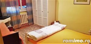 Apartament 4 camere, 100 mp utili, ultracentral - imagine 9