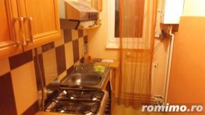 Apartament 2 camere , etaj 1, Cetate - imagine 7