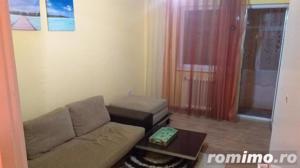 Apartament 2 camere , etaj 1, Cetate - imagine 4