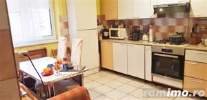 Apartament 4 camere, 100 mp utili, ultracentral - imagine 3