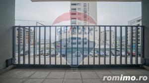 EXCLUSIVITATE! Apartament 2 Camere de Închiriat - Coresi-Avantgarden - imagine 17