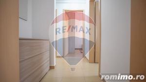 EXCLUSIVITATE! Apartament 2 Camere de Închiriat - Coresi-Avantgarden - imagine 16