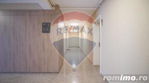 EXCLUSIVITATE! Apartament 2 Camere de Închiriat - Coresi-Avantgarden - imagine 19