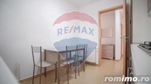 EXCLUSIVITATE! Apartament 2 Camere de Închiriat - Coresi-Avantgarden - imagine 5