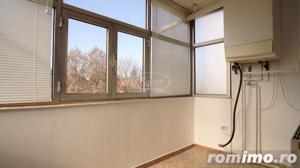 Apartament / Spatiu de birouri in Andrei Muresanu - imagine 9