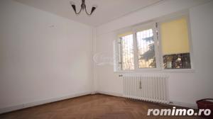 Apartament / Spatiu de birouri in Andrei Muresanu - imagine 7