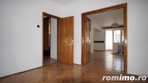 Apartament / Spatiu de birouri in Andrei Muresanu - imagine 3