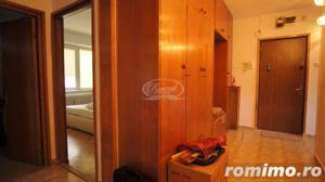 Apartament / Spatiu de birouri in Andrei Muresanu - imagine 10
