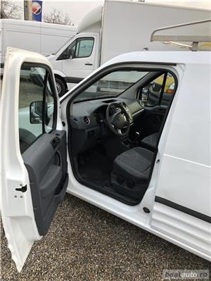 Ford Transit Connect - imagine 3