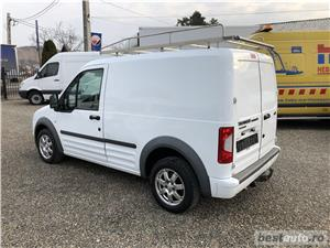 Ford Transit Connect - imagine 10