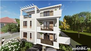 Apartament 2 camere de Lux Giroc !!! - imagine 2