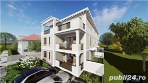 Apartament 2 camere de Lux Giroc !!! - imagine 6