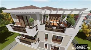 Apartament 2 camere de Lux !! - imagine 4