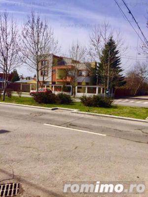 Vila | 5 camere | Bucurestii Noi - imagine 13