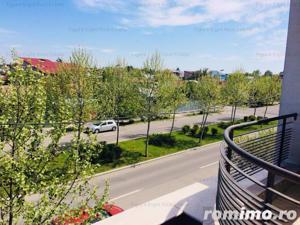 Vila | 5 camere | Bucurestii Noi - imagine 15