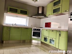 Vila | 5 camere | Bucurestii Noi - imagine 11