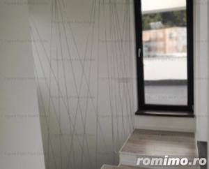 Vila | 5 camere | Baneasa - imagine 10