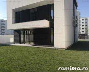Vila | 5 camere | Baneasa - imagine 2