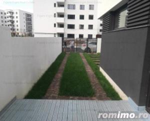 Vila | 5 camere | Baneasa - imagine 13