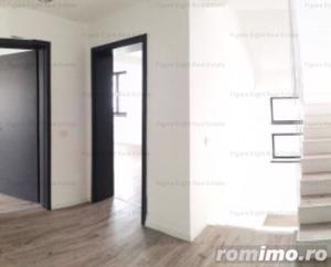 Vila | 5 camere | Baneasa - imagine 5