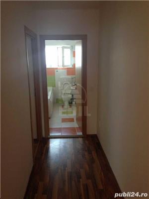 Apartament de inchiriat - imagine 8
