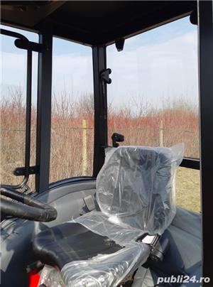 Altele Tractor DongFeng 304 viticol sau pomicol - imagine 10