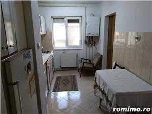 Apartament 1 camera, Medicina, 230 euro  - imagine 2