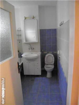 Apartament 1 camera, Medicina, 230 euro  - imagine 1