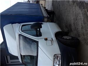Peugeot boxer - imagine 10