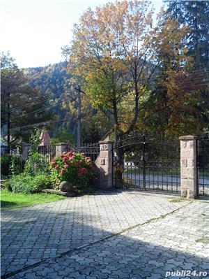 Locatie turistica Baile Tusnad - vanzare - imagine 4