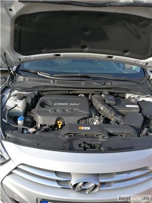 Hyundai i40 - imagine 5