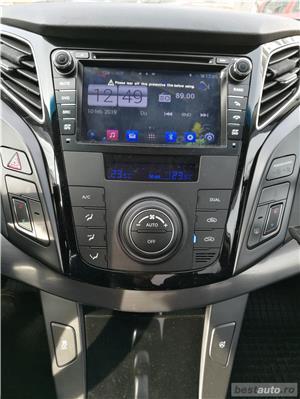 Hyundai i40 - imagine 7