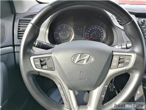 Hyundai i40 - imagine 6
