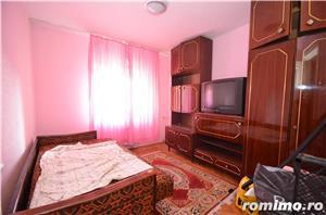 Apartament cu 4 camere decomandat - imagine 7