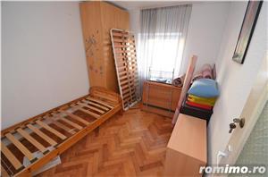 Apartament cu 4 camere decomandat - imagine 8
