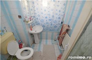 Apartament cu 4 camere decomandat - imagine 5