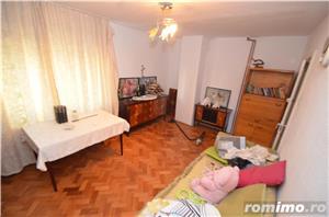 Apartament cu 4 camere decomandat - imagine 9