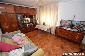Apartament cu 4 camere decomandat - imagine 3
