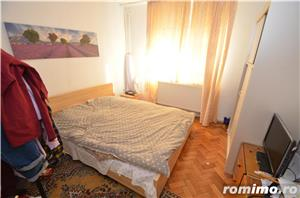 Apartament cu 4 camere decomandat - imagine 2