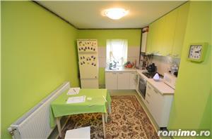 Apartament cu 4 camere decomandat - imagine 4