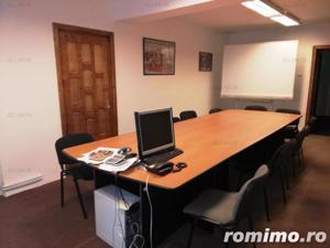 Spatiu birouri in Ploiesti, zona centrala - imagine 14