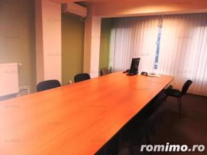 Spatiu birouri in Ploiesti, zona centrala - imagine 13