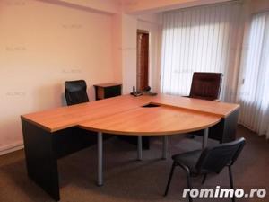 Spatiu birouri in Ploiesti, zona centrala - imagine 10