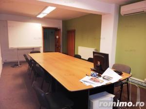 Spatiu birouri in Ploiesti, zona centrala - imagine 12