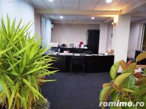 Spatiu birouri in Ploiesti, zona centrala - imagine 3