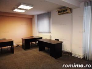Spatiu birouri in Ploiesti, zona centrala - imagine 17