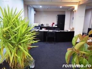 Spatiu birouri in Ploiesti, zona centrala - imagine 1