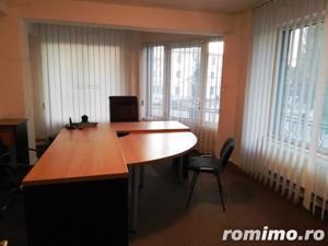 Spatiu birouri in Ploiesti, zona centrala - imagine 11
