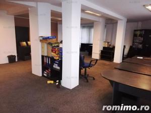 Spatiu birouri in Ploiesti, zona centrala - imagine 15